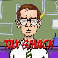 Tax Smack