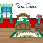 Room Decon