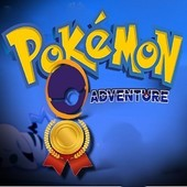 Pokemon: Adventure