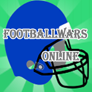 Football Wars Online