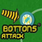 Bottons Attack