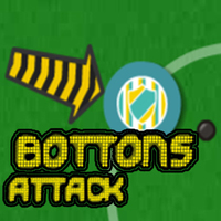 Bottons Attack
