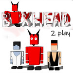Box Head: 2 Play