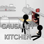 Causality Kitchen