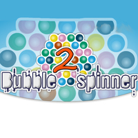 Bubble Spinner 2