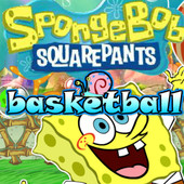 SpongeBob SquarePants: Basketball