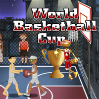 World Basketball Cup