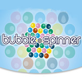 Bubble Spinner