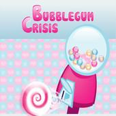 Bubblegum Crisis