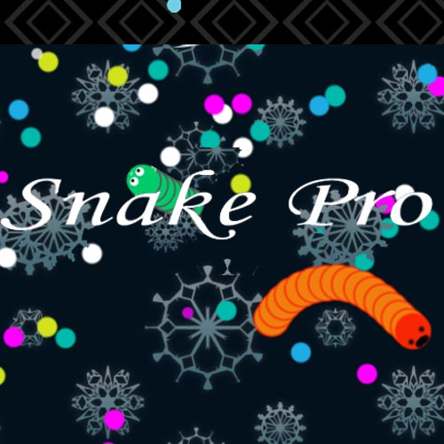 Snake Pro