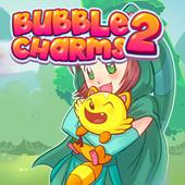 Bubble Charm 2