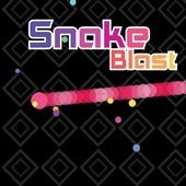 Snake Blast