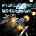 Galactic Shooter