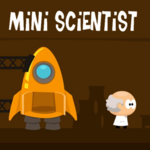 Mini Scientist