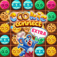 Cookie Connect: Extra