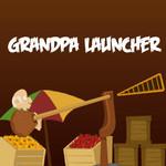 Grandpa Launcher