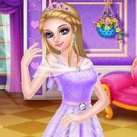 Princess Beauty Secrets 2