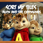 Sort My Tiles: Alvin and the Chipmunks