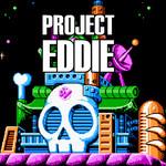 Project Eddie