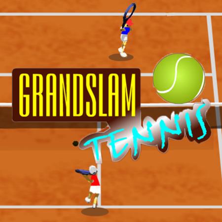 Grandslam Tennis