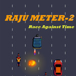 Raju Meter 2: Race Against Time