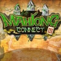 Mahjong Connect III