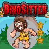 Dino Sitter