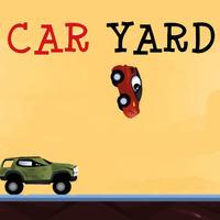 Car Yard
