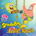 SpongeBob: Gold Rush