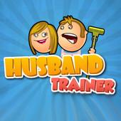 Husband Trainer