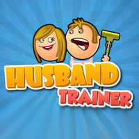 Husband Trainer