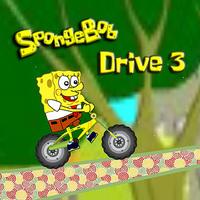 SpongeBob: Drive 3