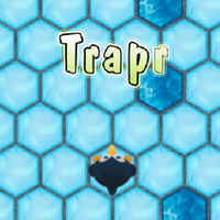 Trapr