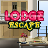 Lodge Escape