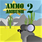 Ammo Ambush 2