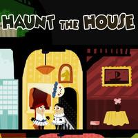 Haunt The House