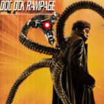 Doc Ock Rampage