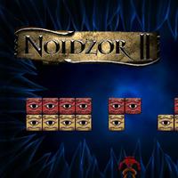 Noidzor 2