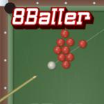 8 Baller