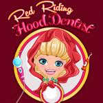 Red Riding Hood Dentist