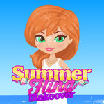 Summer Fling: Makeover