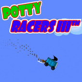 Potty Racers 3