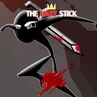 The Last Stick