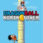 Dragon Ball: Korin Tower