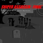 Sniper Assassin: Final