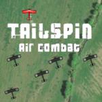 Tailspin: Air Combat