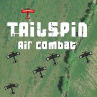 Tailspin: Air Combat
