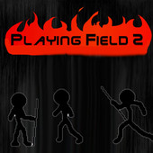 Playing Field 2