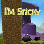 I'm Sticky