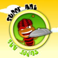Super Ant